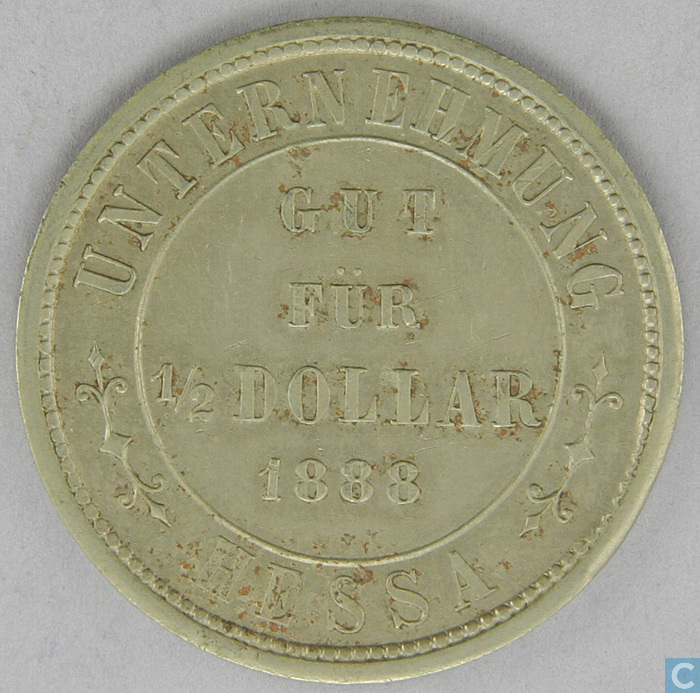 Nederlands indi dollar 1888 plantagegeld sumatra hessa for Catalogue plantation