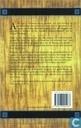 Livres - Kronieken van Kalladorne, De - De Vlammen van Eidon