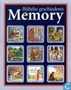 Memory Bijbelse Geschiedenis
