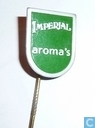 Imperial aroma's
