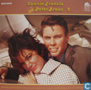 Connie Francis und Peter Kraus 2