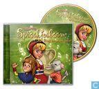 Sprookjesboom - Zing en dans mee!