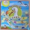 Albatros Spel