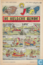 Comics - Jeep (Illustrierte) - Nummer  19