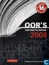 OOR's  POP-encyclopedie 2008
