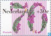 Postage Stamps - Netherlands [NLD] - Summer Stamps