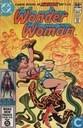 Wonder Woman 277