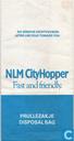 NLM CityHopper (04)