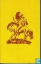 Bucher - Winnetou en Old Shatterhand - De Llano Estacado