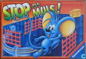Stop de muis !