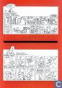 Comics - Little Nemo - Stripschrift 282