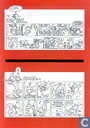 Comic Books - Little Nemo - Stripschrift 282