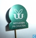 Wessanen producten [green]