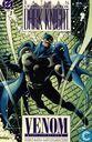 Legends of the Dark Knight # 20