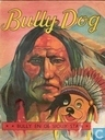 Bully en de Sioux stam