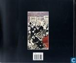 Comic Books - Stem van het volk, De - Het testament van de ruïnes