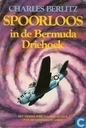 Bucher - Berlitz, Charles - Spoorloos in de Bermuda Driehoek