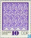 Plauer Spitze