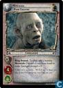 Sméagol, Poor Creature