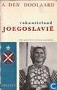 Vakantieland Joegoslavie