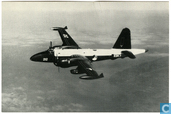 XIX. Lockheed SP-2H Neptune