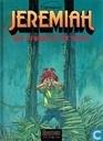 Bandes dessinées - Jeremiah - Een geweer in het water