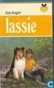 Books - Kresse, Hans G. - Lassie