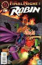 Robin 35