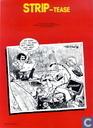 Comic Books - Alix - Een vrolijke parodie op bekende striphelden