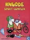 Knudde sport complex