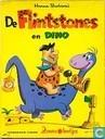 De Flintstones en Dino