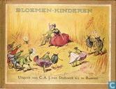Bloemen-Kinderen