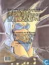 Strips - Gil St André - Het offer