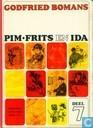Pim, Frits en Ida 7