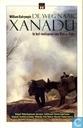 De weg naar Xanadu