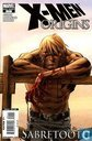 X-Men Origins: Sabretooth (USA)