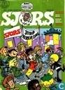 Bandes dessinées - Arad en Maya - 1972 nummer  9