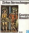 Zirkus Sternschnuppe