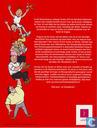 Comics - Suske und Wiske - Het kostbare kader