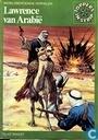 Strips - Lawrence van Arabië - Lawrence van Arabië