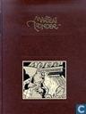 Strips - Bommel en Tom Poes - Volledige werken 18
