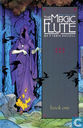 The Magic Flute - Book 1