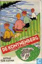De Konijnenberg