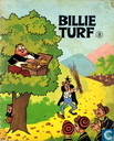 Bandes dessinées - Billy Boule - Billie Turf 8