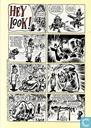 Bandes dessinées - Cités obscures, Les - Stripschrift 266