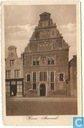 Arsenaal, Hoorn