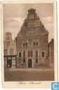 Arsenaal, Hoorn