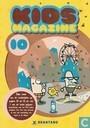 Kids magazine 10