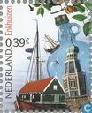 Beautiful Netherlands-Enkhuizen