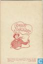 Comics - Fred Penner - De schat in het zoutmeer